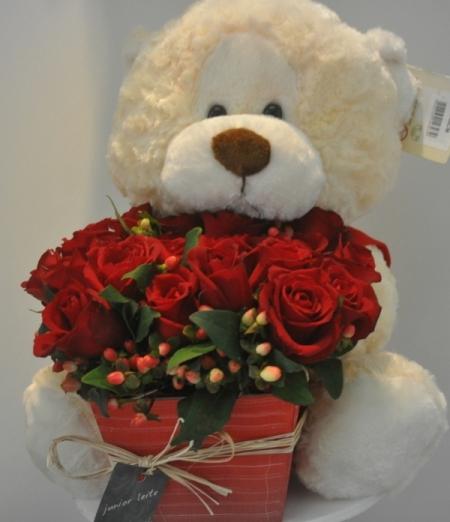 Meu Amor Por Voce  (R$ 220,00)